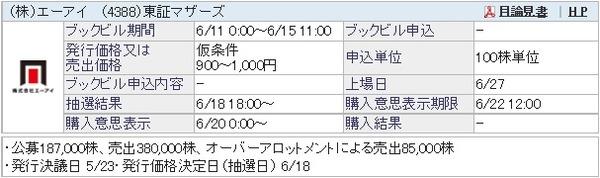 IPO-36-4388-仮 エーアイ
