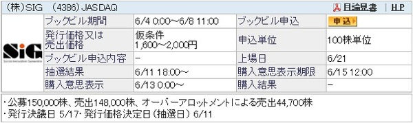 IPO-30-4386-仮 SIG