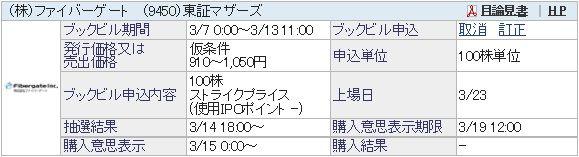 IPO-10-9450-仮 ファイバーゲート
