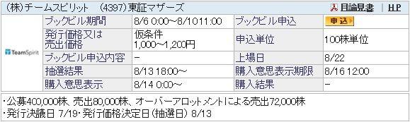 IPO-51-4397-仮 チームスピリット