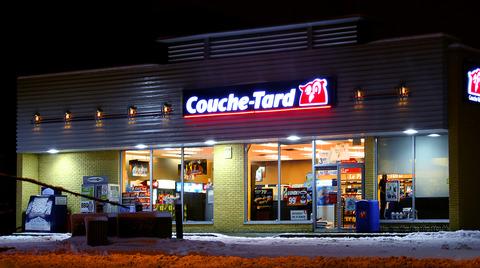 Couche-Tard AUG052017 01
