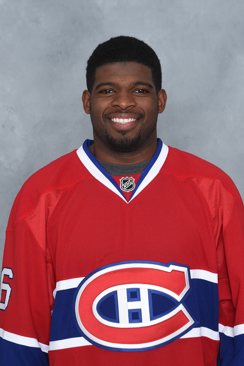 SUBBAN MAY102017 01