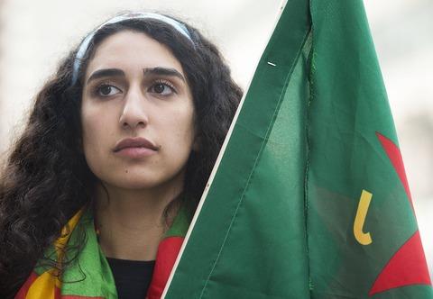 Syria OCT132019 01