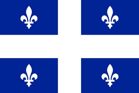1280px-Quebec_flag