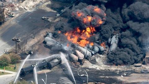 rail-accident-report-20141027