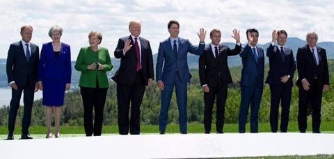 G7 JUN102018 01