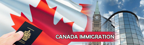 banner-canada11