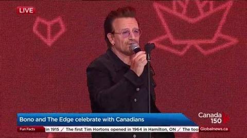CANADADAY JUL012017 01