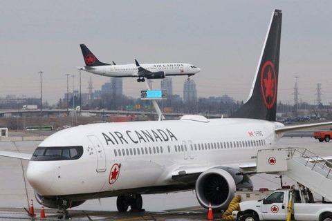 Air Canada JUN232019 01