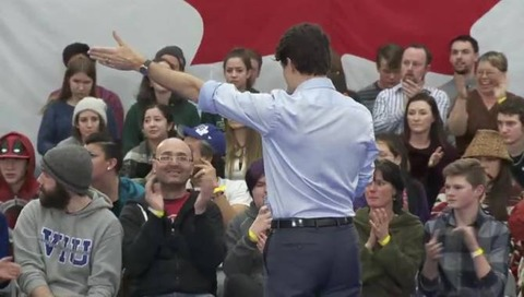 TRUDEAU FEB032018 01