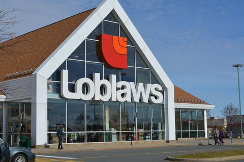 LobLaws APR052017 01