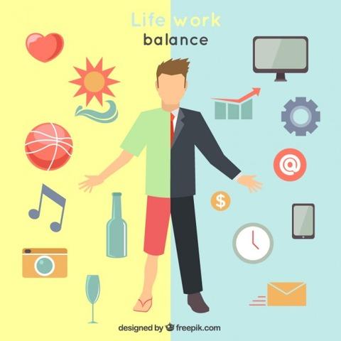 WL Balance 01