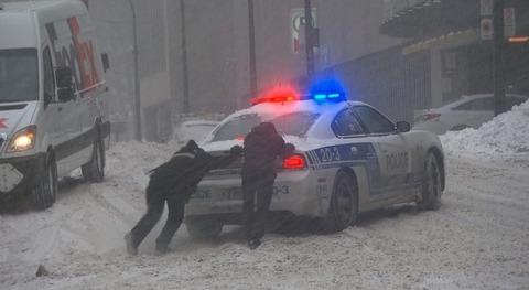 SNOW DEC122017 01