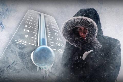 Freezing DEC282017 02