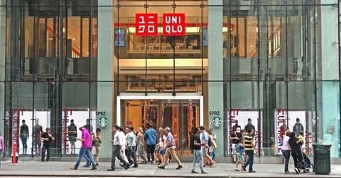 UNIQLO SEP142019 01