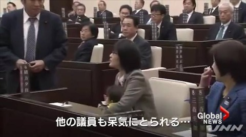 JAPANPOLITICS NOV252017 01