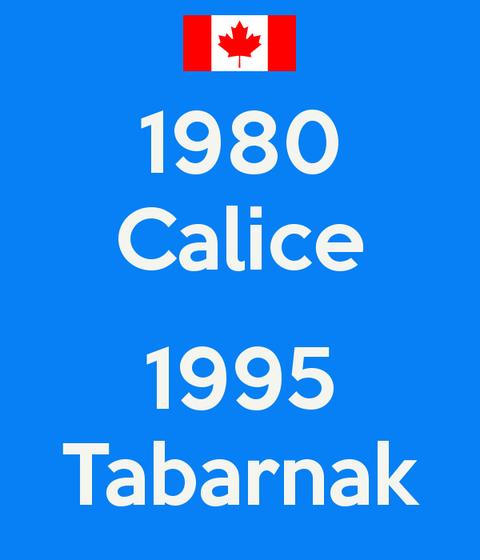 calice Tabarnak JUL032017 01