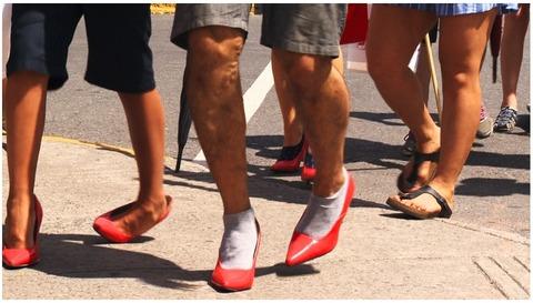 Shoes JUL202019 01