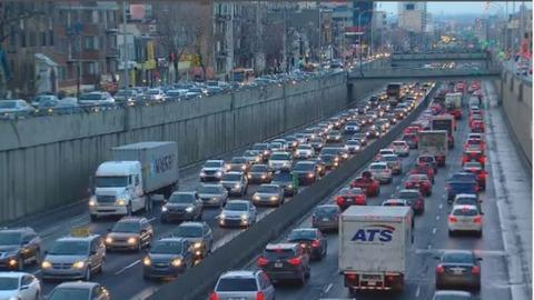 Traffic (CTV) AUG052017 01