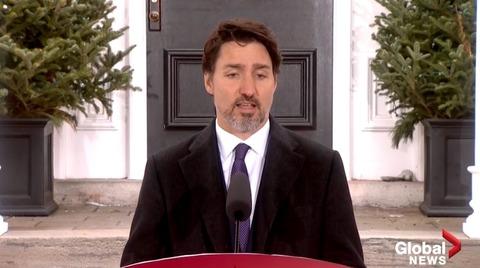 Trudeau MAR202020 01