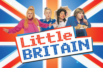 LittleBritain APR232017 01