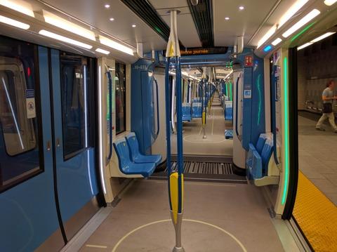 New Metro 02