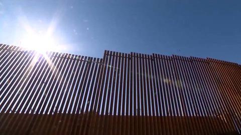 Wall DEC222018 01