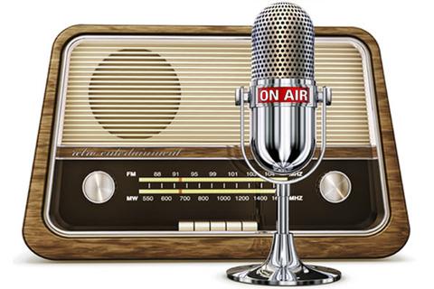 RADIO FEB042018 01