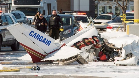 Plane Crash MAR192017 01