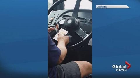 MTL-bus Driver Cell JUN292017 01