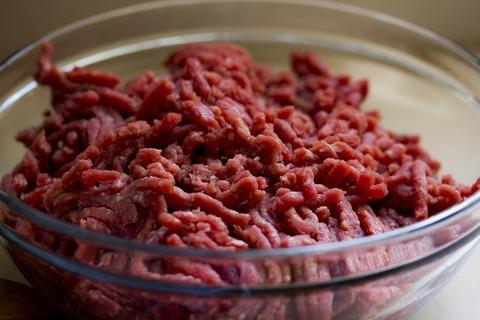Minced Meat MAR252017 01