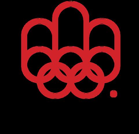 1976_Summer_Olympics_logo