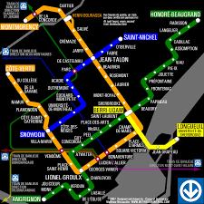 Metro OCT062019 01