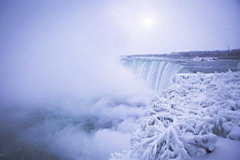 Niagara JAN022018 02