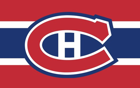 Montreal Canadiens Wallpapers (6)