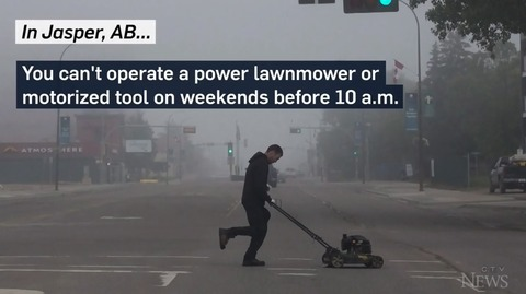 Laws DEC222018 02