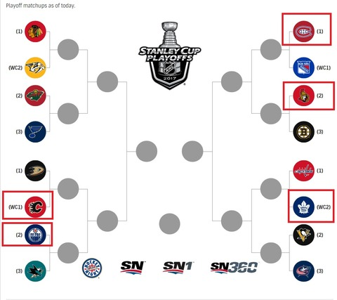 STANLEYCUP2017 APR112017 01