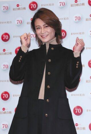 Kiyoshi DEC302019 01