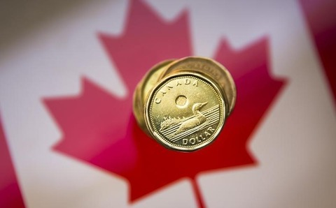 markets-canada-currency_1