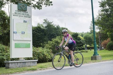 Cyclist AUG042018 01