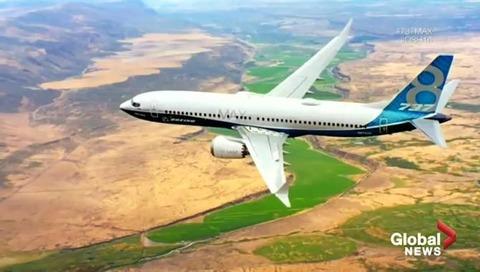 Boeing MAR162019 01