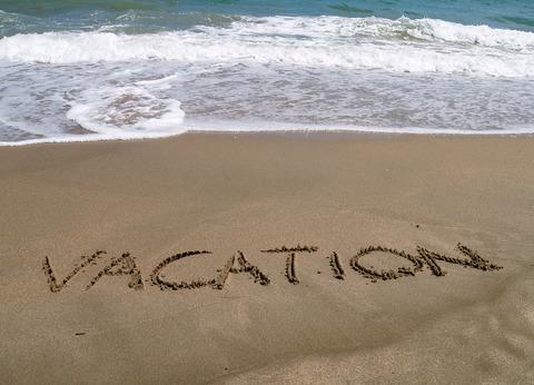 vacation21