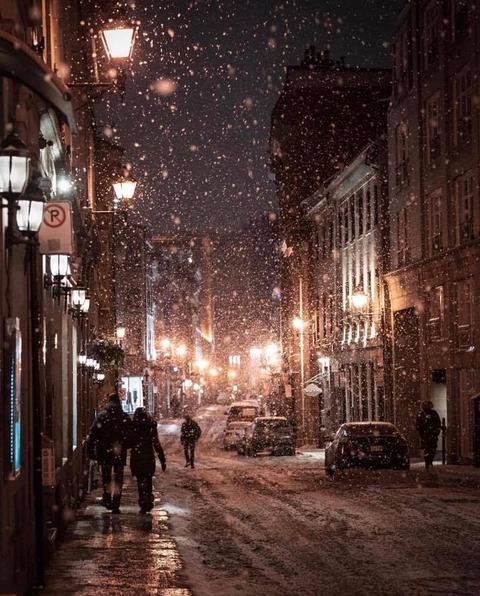 SNOW NOV242018 01