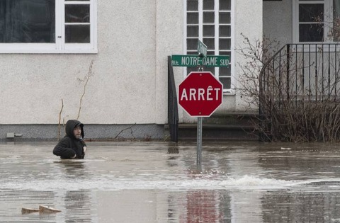 FLOOD MAY192019 01