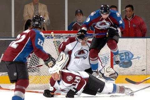 NHL APR032017 03