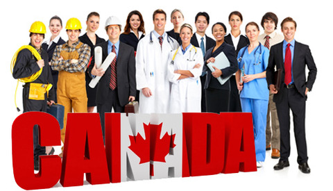 canadaworkers