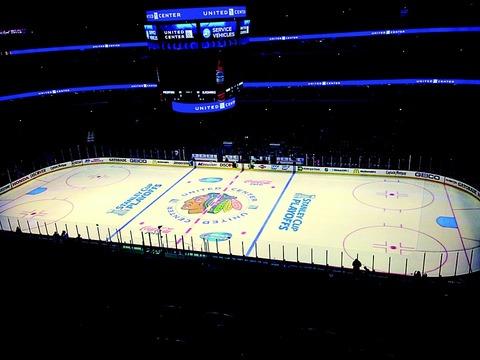 NHL APR032017 02
