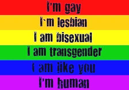 LGBT 02