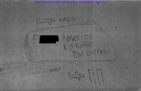 TERRORIST MAR112018 02