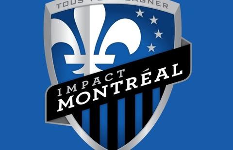 Montreal-Impact-620x400